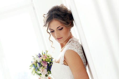 Wedding Car Hire Kent