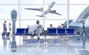 Airport Chauffeur Service in Kent