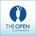 The Open Championship 2015 – St Andrews, Scotland 16th – 19th July 2015