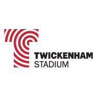 Twickenham Stadium's upcoming matches and events.