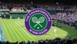 Wimbledon Tennis Event 27th June – 10th July 2016