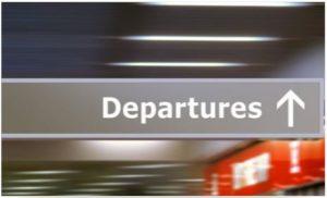 Heathrow Chauffeur London Airport Chauffeur Service