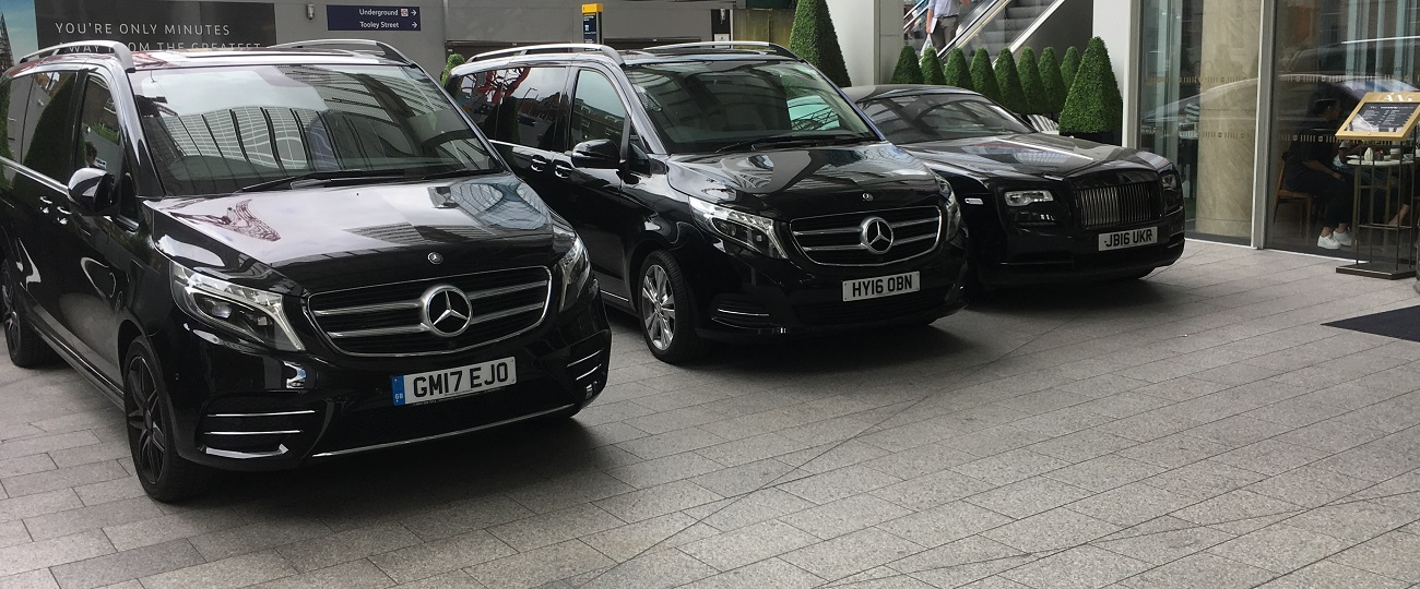 Mercedes Benz V Class Wedding Car Hire Chauffeur Driven Car Kent London And Essex