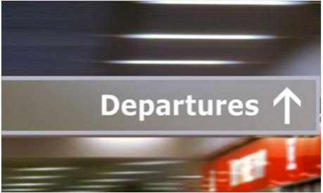 Heathrow Airport Chauffeur
