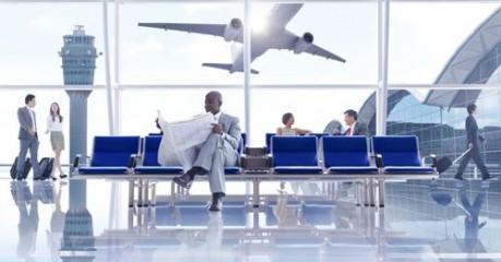 AIRPORT CHAUFFEUR SERVICE