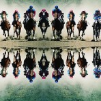 Royal Ascot Tuesday 16th – Saturday 20th June 2015