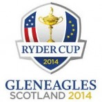 Ryder Cup Chauffeur Service Gleneagles Scotland